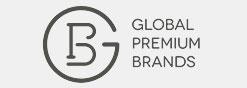 global premium brands